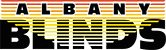 albany-blinds-logo-mobile