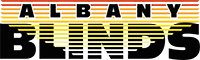 albany-blinds-logo